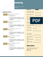 228 Career Diagram