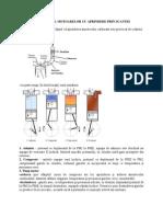FUNCTIONAREA AL MOTOARELOR CU APRINDERE PRIN SCANTEI.pdf