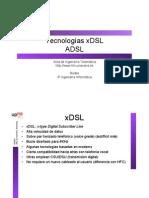 26-ADSL_1