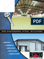rhino-steel-building-brochure.pdf