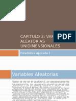 Capitulo_3_-_VA_Unidimensionales