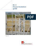 NASH11_House_insulation_guide.pdf