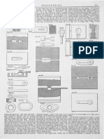 Engineering Vol 72 1901-09-06
