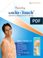 Diclotouch-20LBL