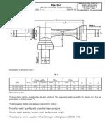 Wilhelm Schley GmbH & Co. ejector