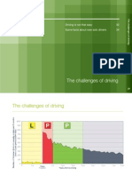 Road to Solo Driving Part 1 the Challenges of Driving English (1)