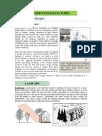 ECM1_Technical_information_Composite.pdf