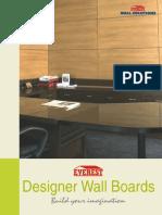 w-dwb.pdf