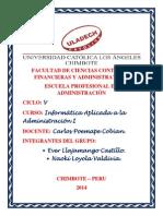 MONOGRAFIA INFORMATICA - PARTE I.pdf