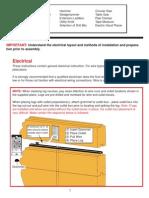 electric.pdf