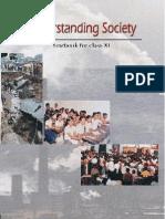 Understanding Society Sociology