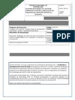 4. Guía aprendizaje Estrategia de Venta Versión 1.doc