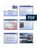 handout Ben Tang 1-11-10 (1).pdf