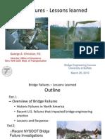 handout George Christian (1).pdf