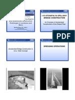 Hossein Ghara 6 per page.pdf