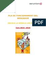 pla funcionament de menjador 15-16.pdf