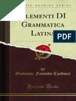 Elementi_DI_Grammatica_Latina_1300015814.pdf