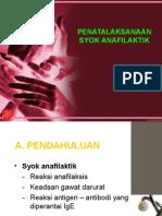 Penatalaksanaan-Syok-Anafilaktik.ppt