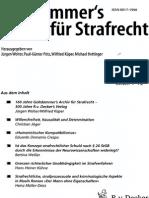 Archiv_fur_Strafrecht (-) 2013, 1