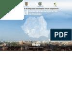 Atlas Zone Urbane Marginalizate