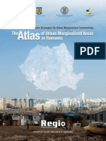 Atlas 31March En