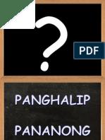 panghalippananong-140930092552-phpapp02