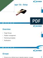 SYSCO_MW_EM12c_SetupConfig.pdf