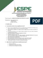 PREPARATORIO ELECRONICA II
