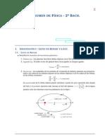 Res Física 2ºbach