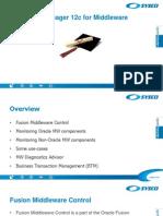 SYSCO_MW_EM12c_Middleware.pdf