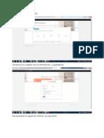 informe es el software de nivel empresarial diseñado para la disponibilidad y el rendimiento de los componentes de la infraestructura de TI de monitoreo