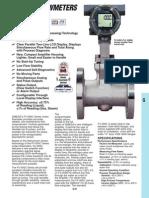 débimetre vortex omega.pdf