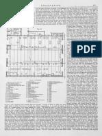 Engineering Vol 72 1901-10-04