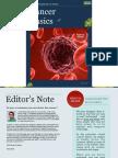 02.-cancer-basics.pdf