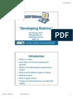 Developing_Rubrics.pdf