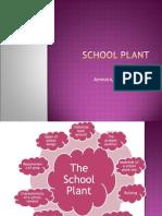 schoolplant-130213141713-phpapp02.ppt