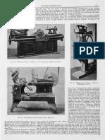 Engineering Vol 72 1901-11-29