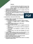 Taxation Law CH9
