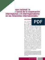 OP Colombia Relaciones Interna ESP Mar09