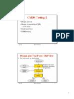 Testing.2.pdf