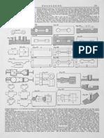 Engineering Vol 72 1901-12-06