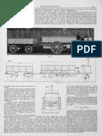 Engineering Vol 72 1901-12-13