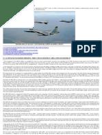 MiG-23~27 Floggers Attack, Trainer
