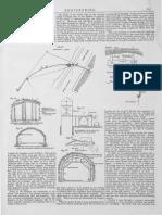 Engineering Vol 72 1901-12-27