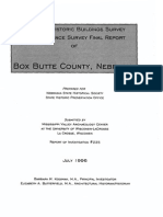 Boxbutte County