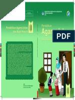 K2 Cov PA Islam BS.pdf