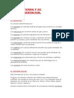 1. LA TIERRA Y SU REPRESENTACION.docx