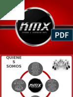 CAPACITACIO Modulo Pastillas de Freno 28-04-2015 - InG WALTER