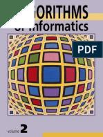 Algorithms of Informatics, Vol.2.. Applications (2007)(ISBN 9638759623) [Ivanyi A. (Ed.)]