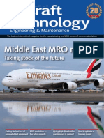 ATEM MRO Design Trends Article Dec12 Jan13